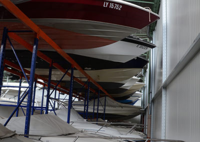 stockage-loisirs-nautiques-1