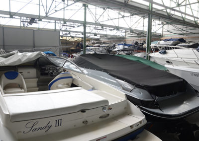 stockage-loisirs-nautiques-2