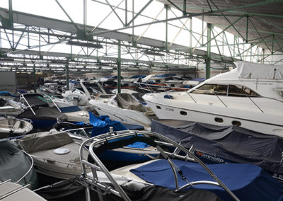stockage-loisirs-nautiques-3