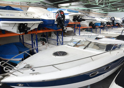 stockage-loisirs-nautiques-6